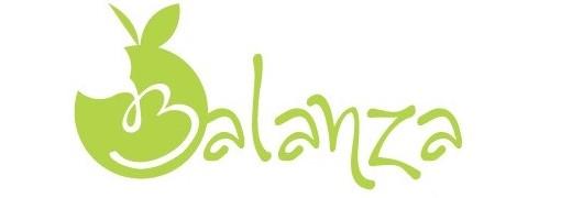logo algemeen balanza