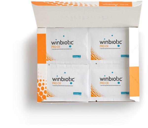 winbiotic